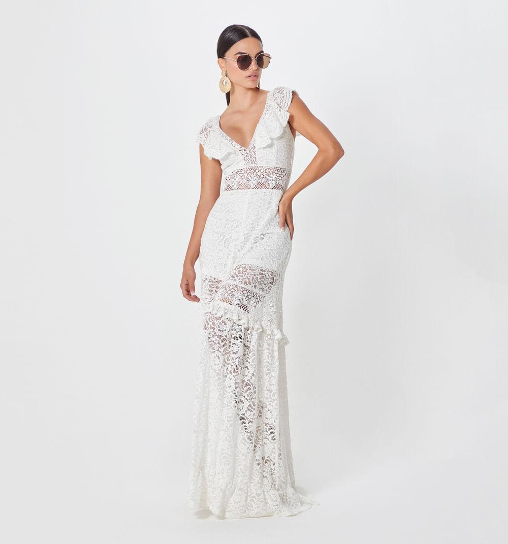 vestidos-natural-s141567-1