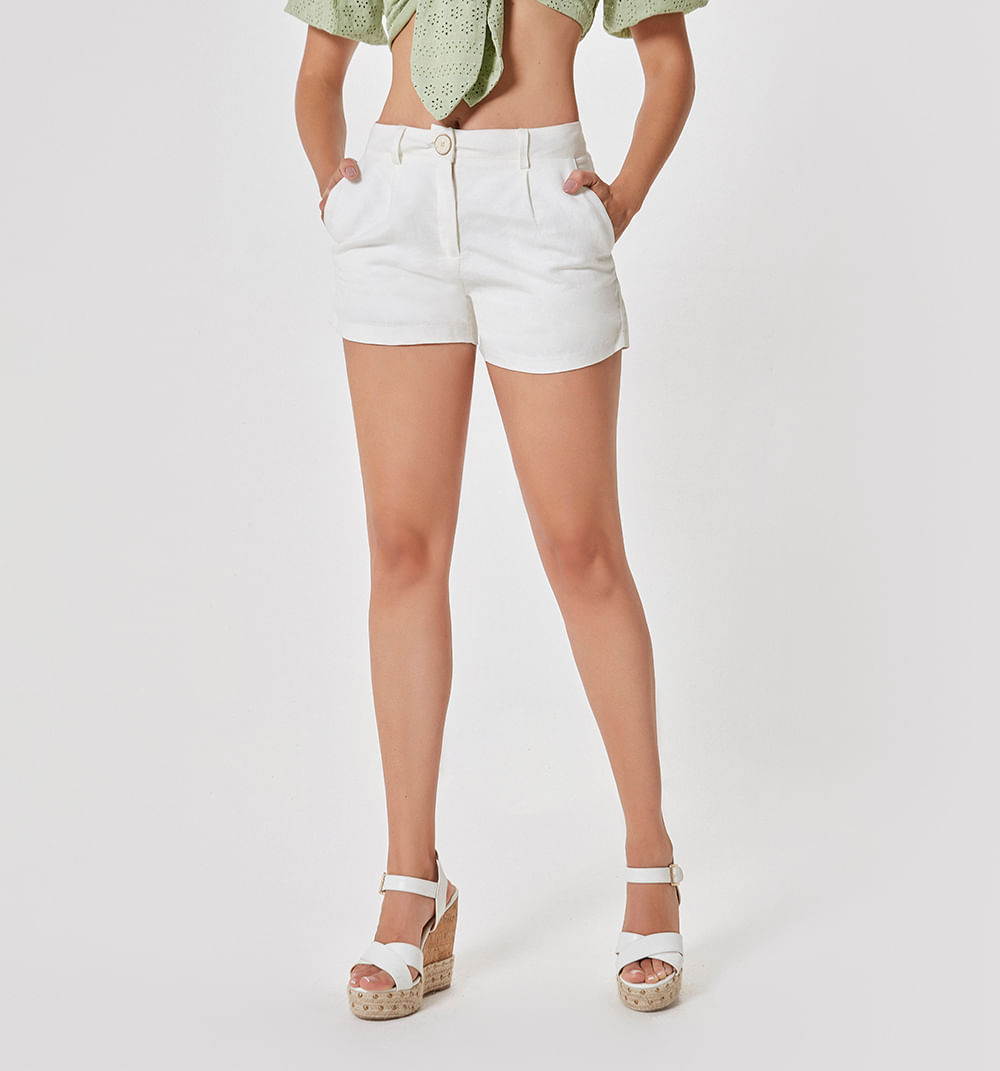 Shorts-natural-s103857-01