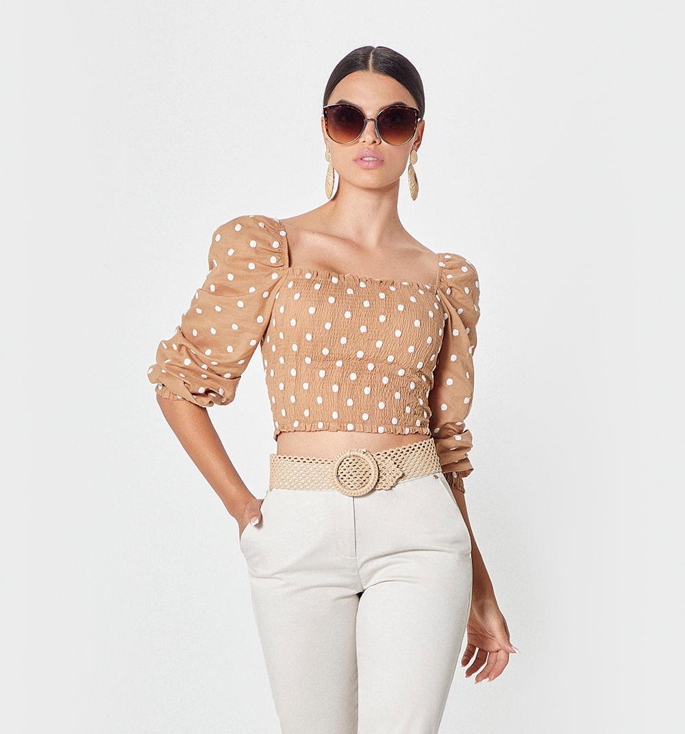 camisasyblusas-caki-s171660a-1