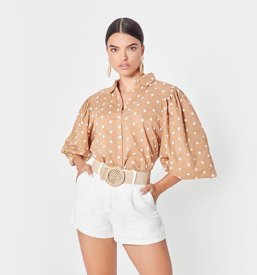 camisasyblusas-caki-s171647-1