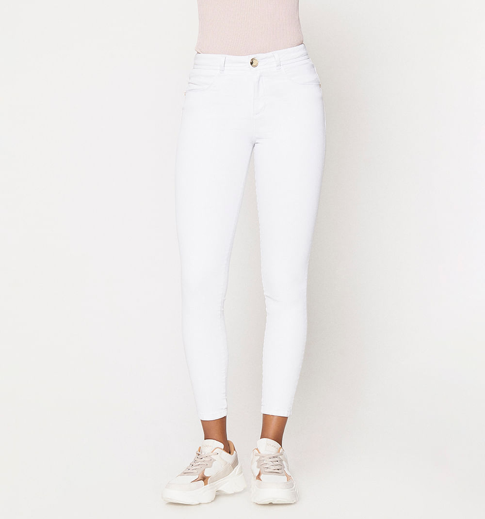 jeggings-blanco-S138312N-1