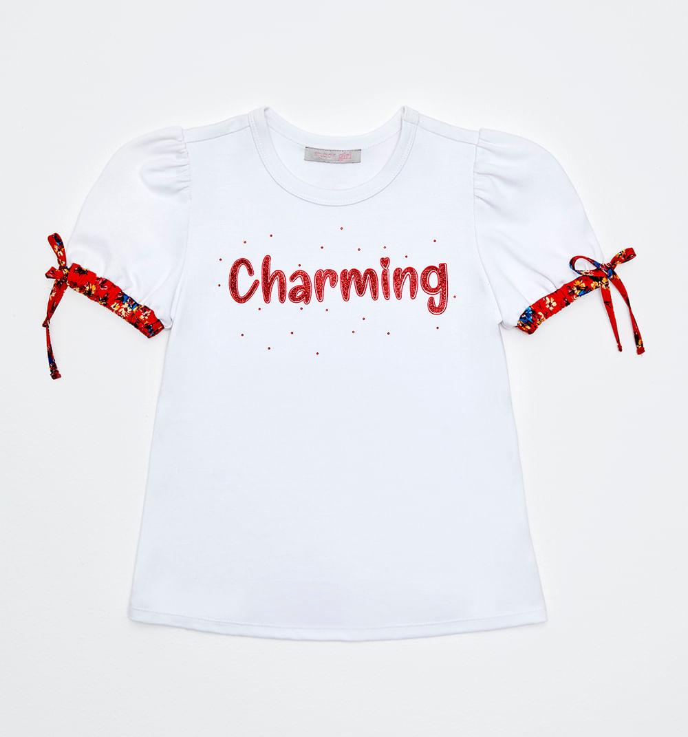 Camisasyblusas-blanco-k171690-01