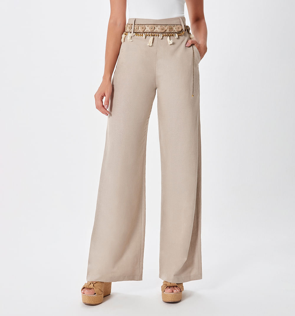 Pantalonesyleggings-beige-s028113-01