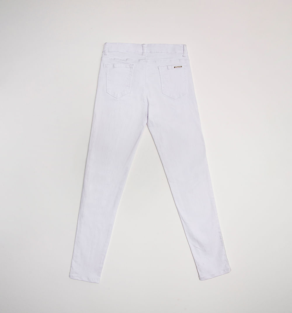 copia-skinny-blanco-k130429-2