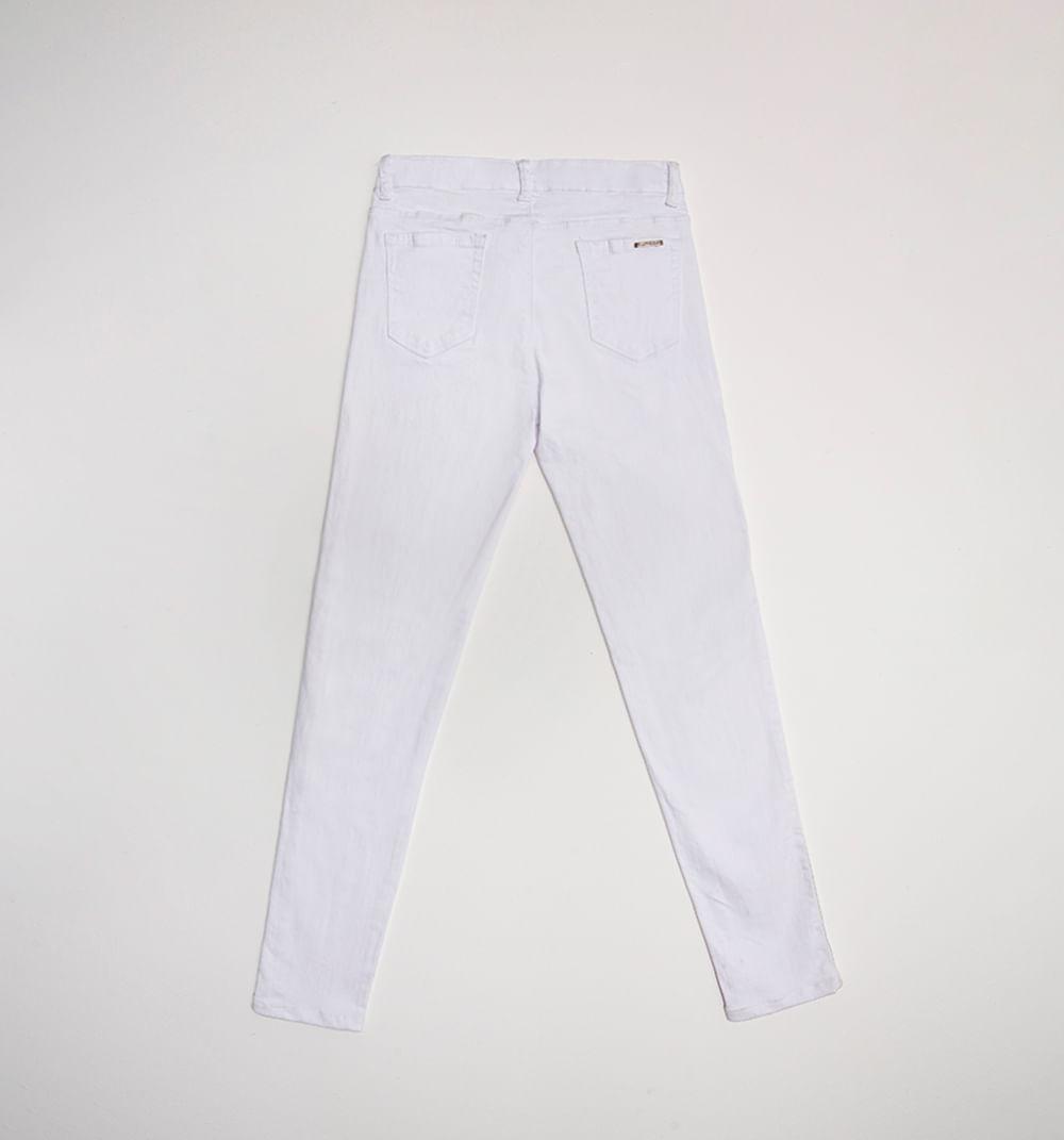 copia-skinny-blanco-k130429-2