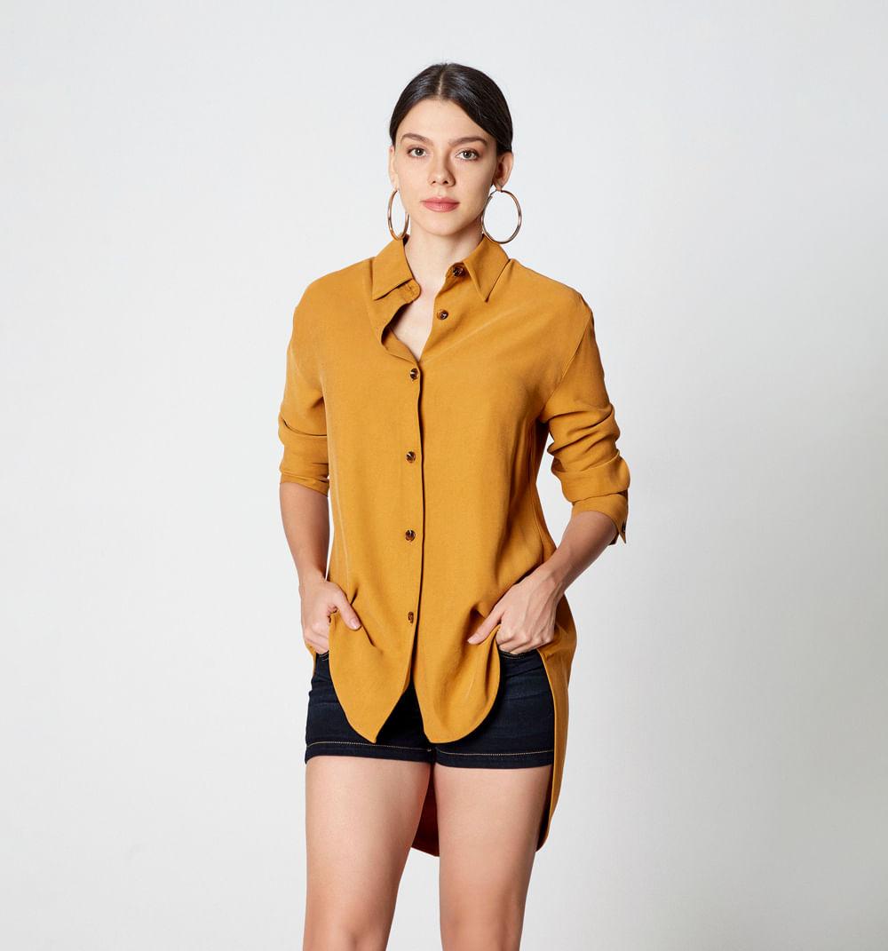 camisasyblusas-tierra-s222741-01