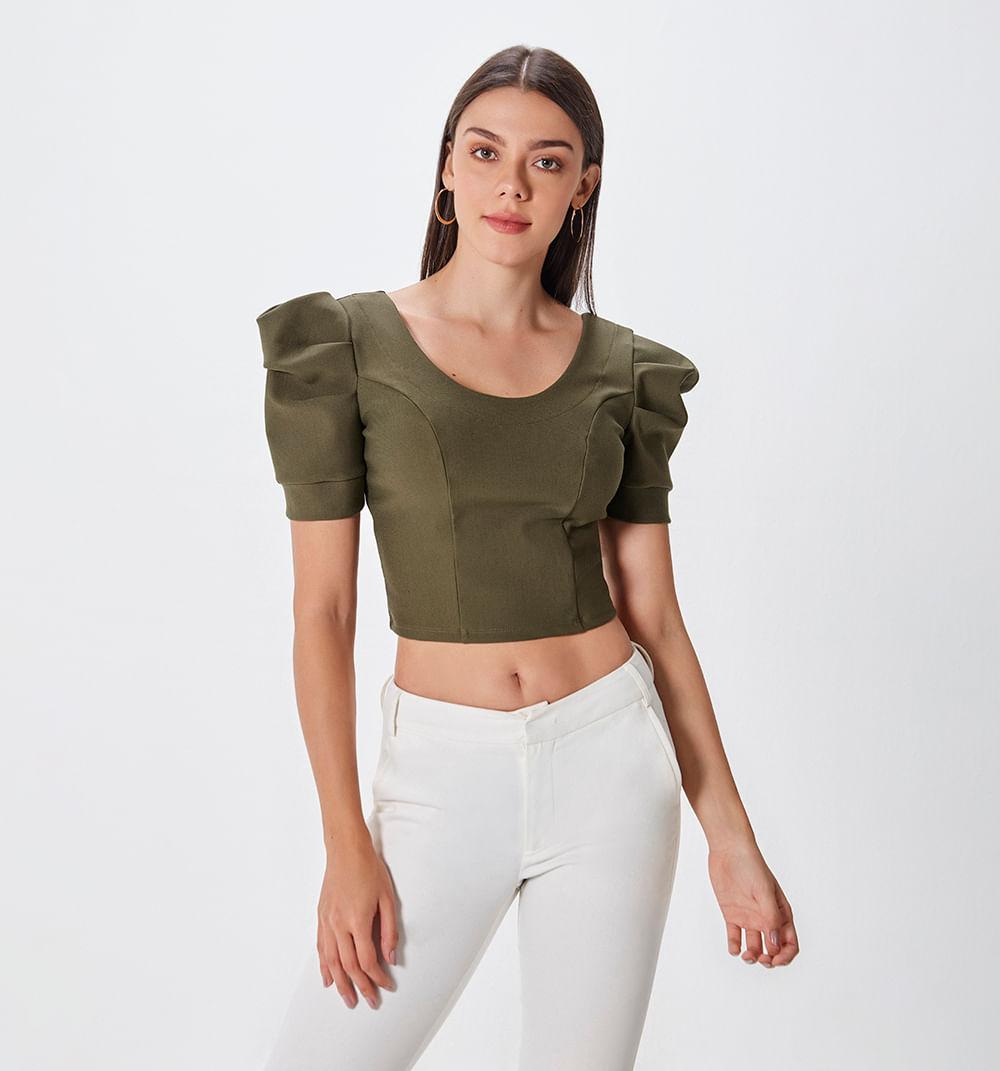 Camisasyblusas-militar-S171351-01