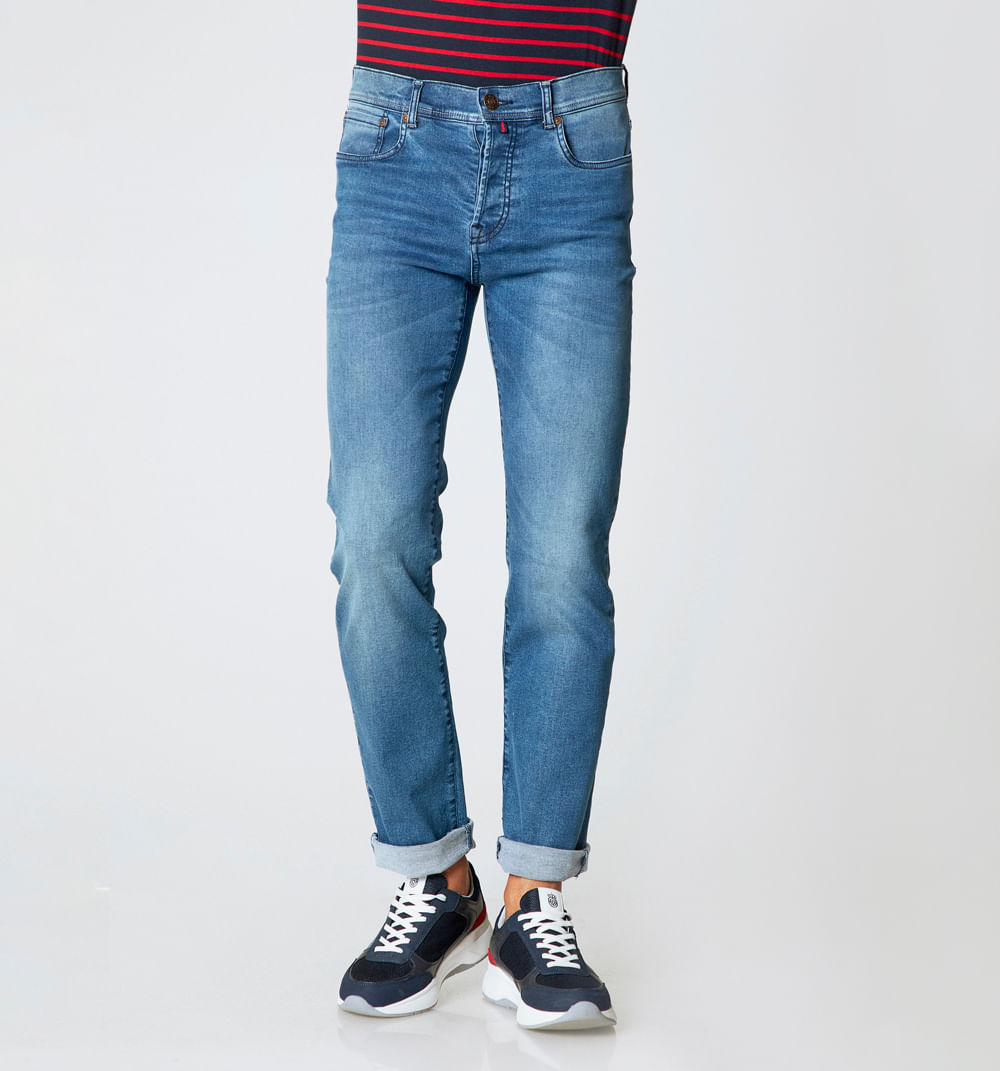 jeans-azulmedio-h670028-01
