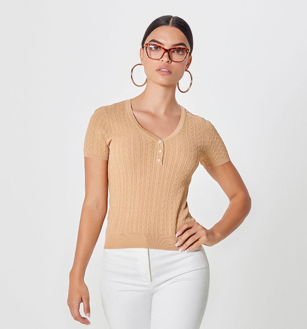 camisasyblusas-tierra-s171225-1