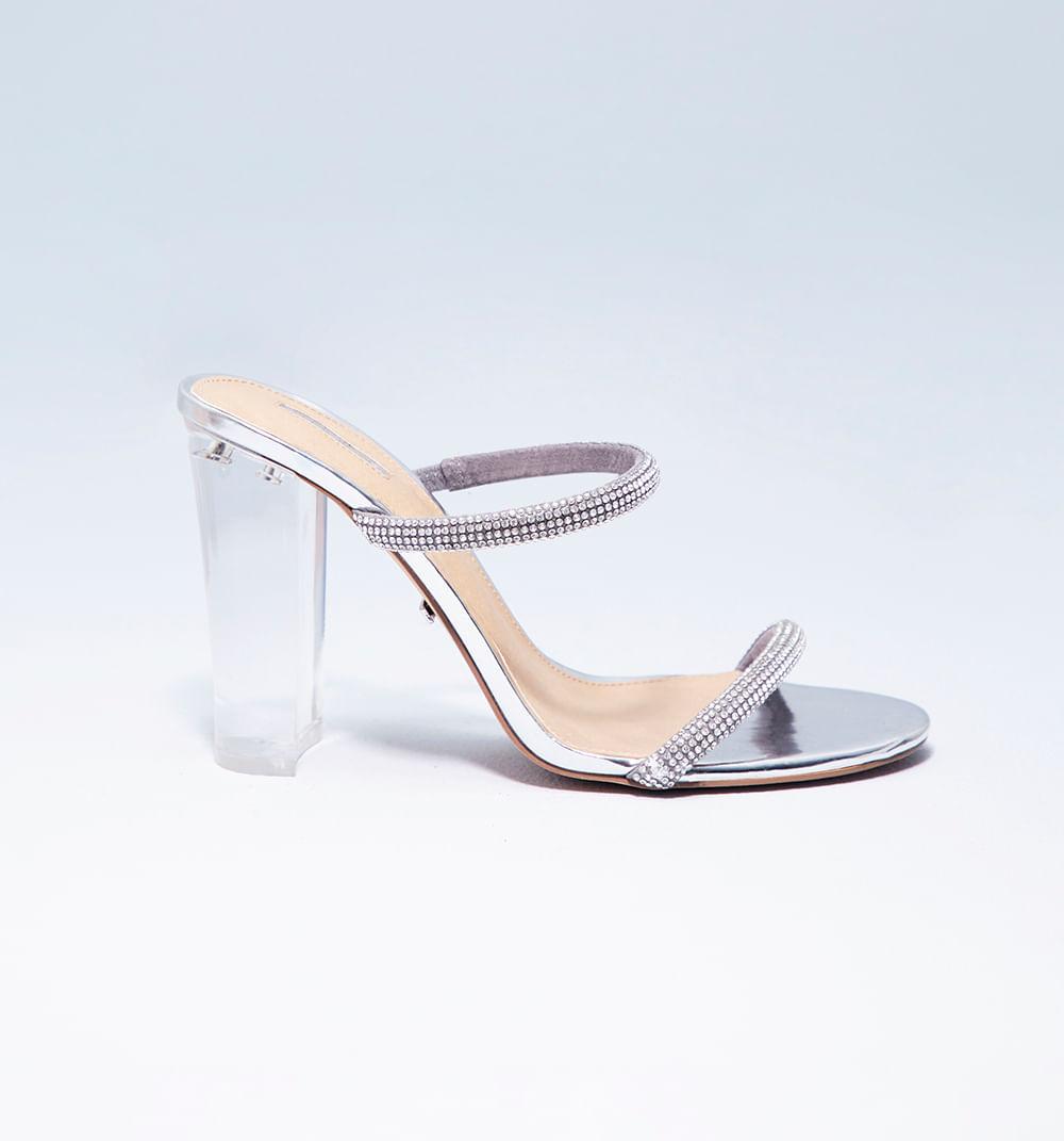 sandalias-plata-s341940-01