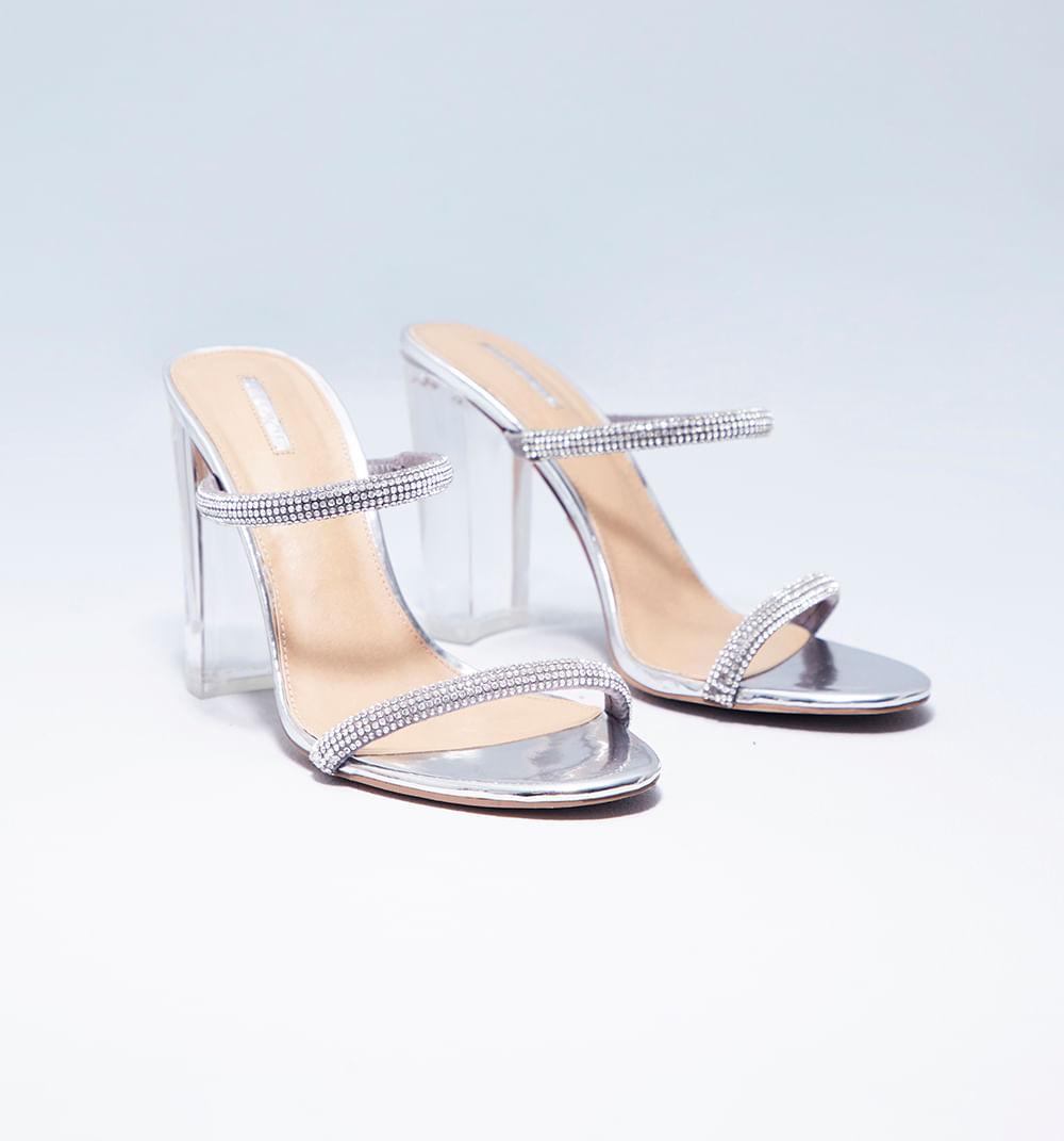sandalias-plata-s341940-02