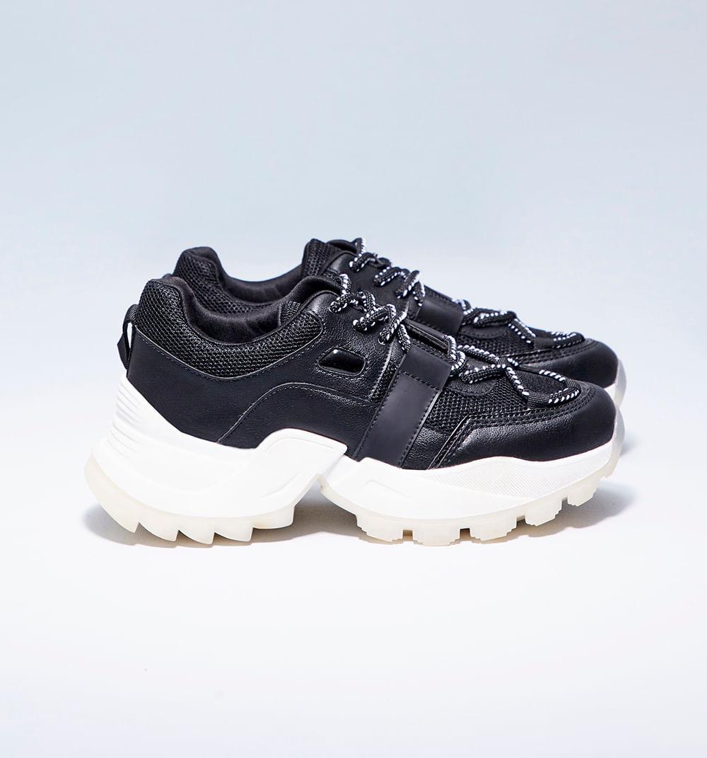tennis-negro-s351437-01