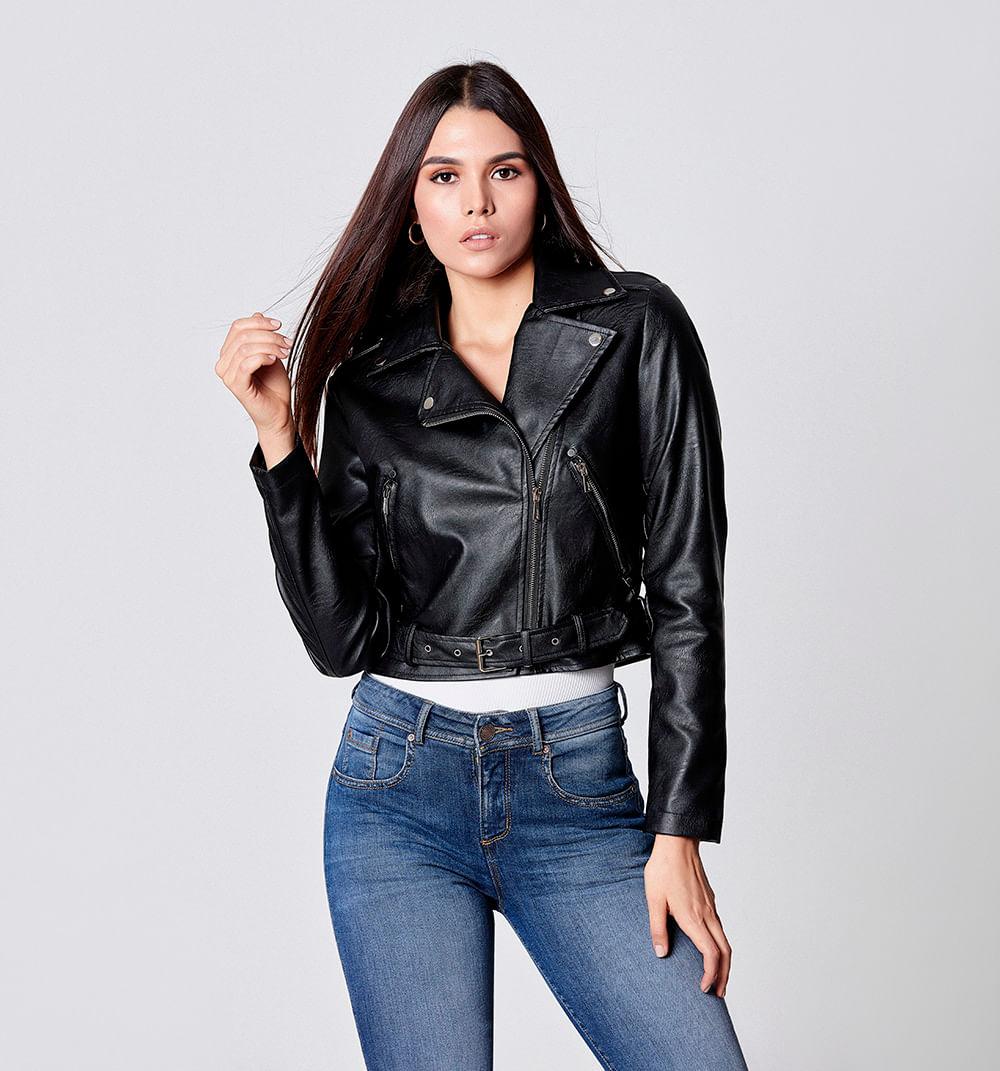 chaquetas-negro-s075768-1