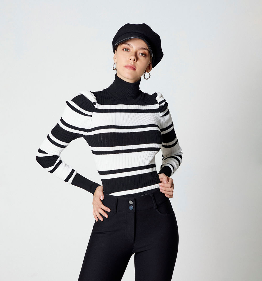 camisasyblusas-blanco-s171398-1