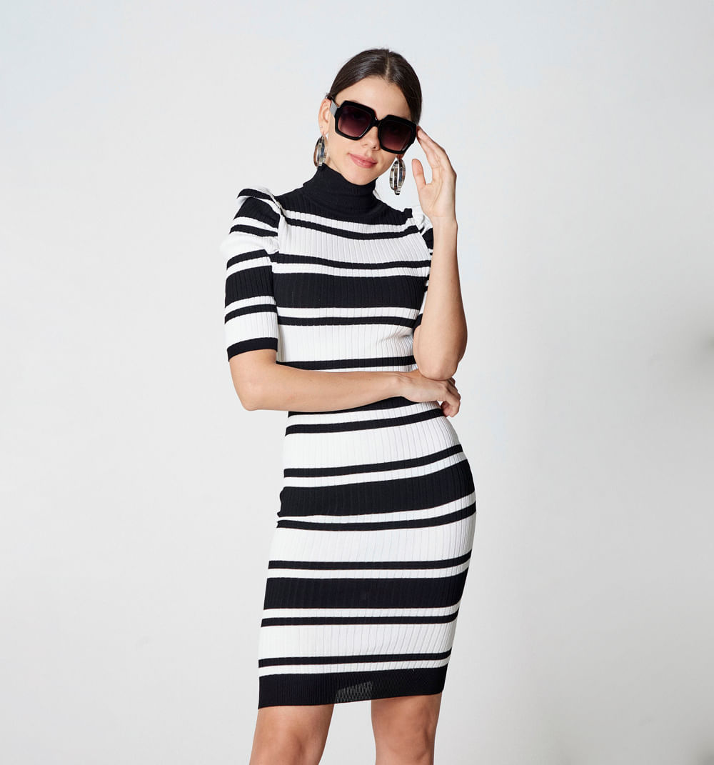 vestidos-blanco-s141513-1
