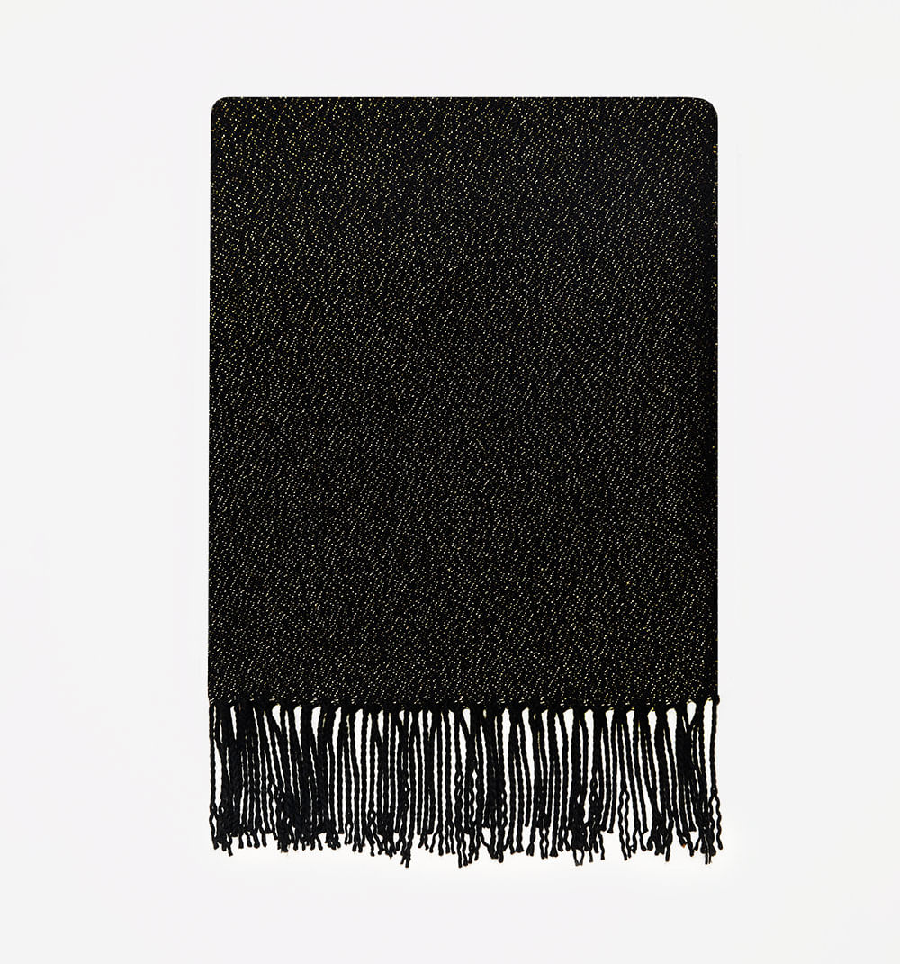 Accesorios-negro-s217904---1