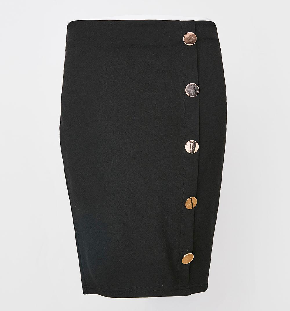 faldas-negro-s035433-9