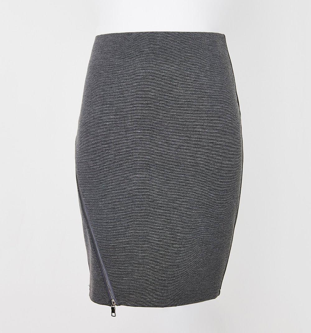 faldas-gris-s035431-9