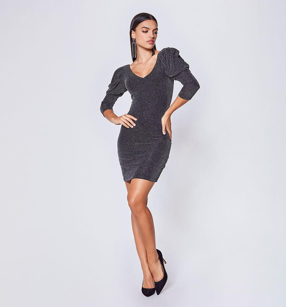 Vestidos-plata-S141642-01