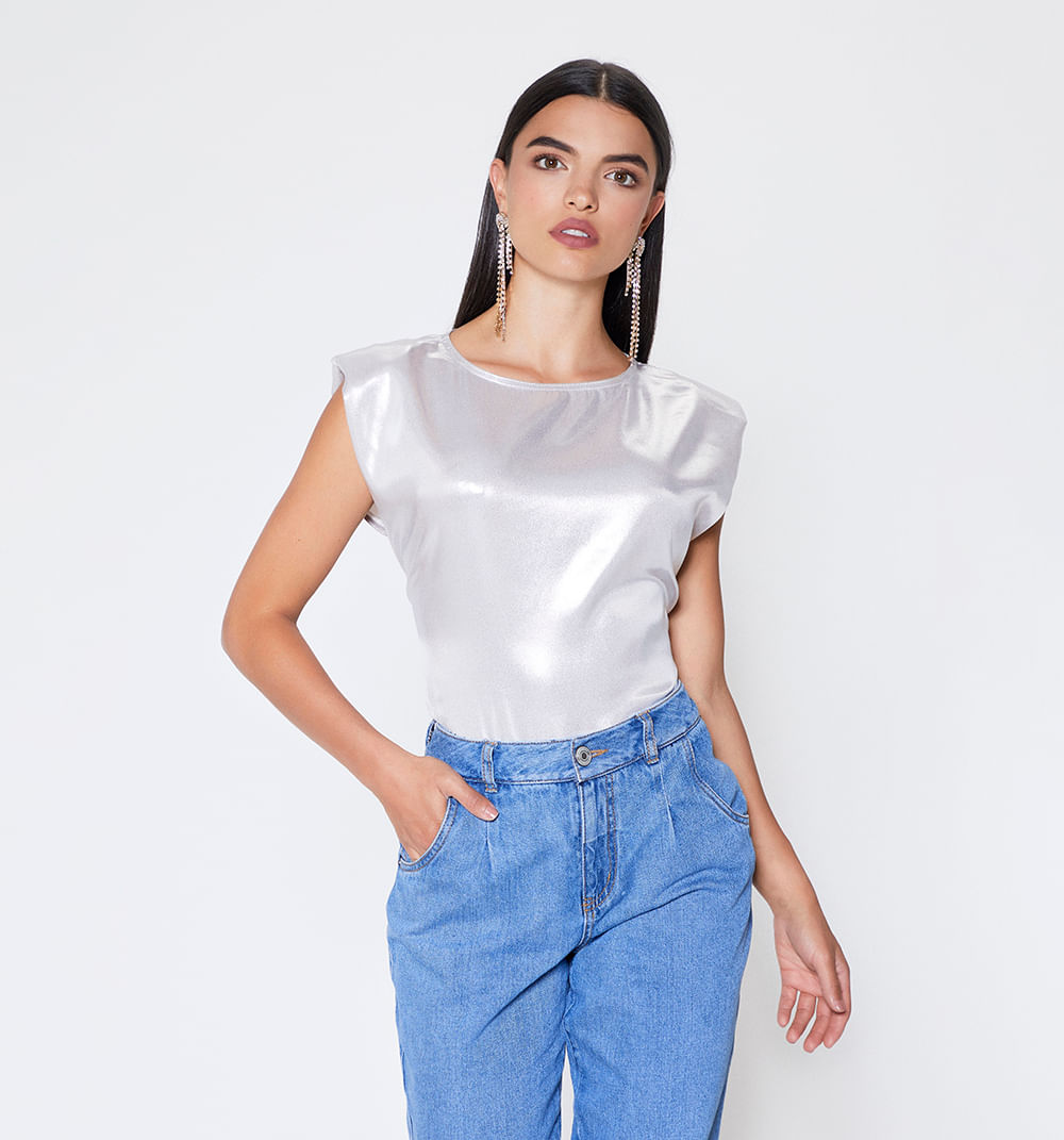 Camisasyblusas-perla-s171806-1