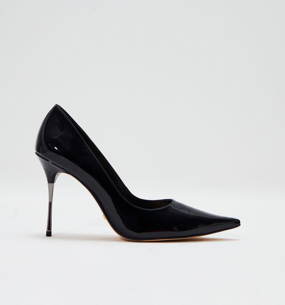 zapatoscerrado-negro-s361402-1