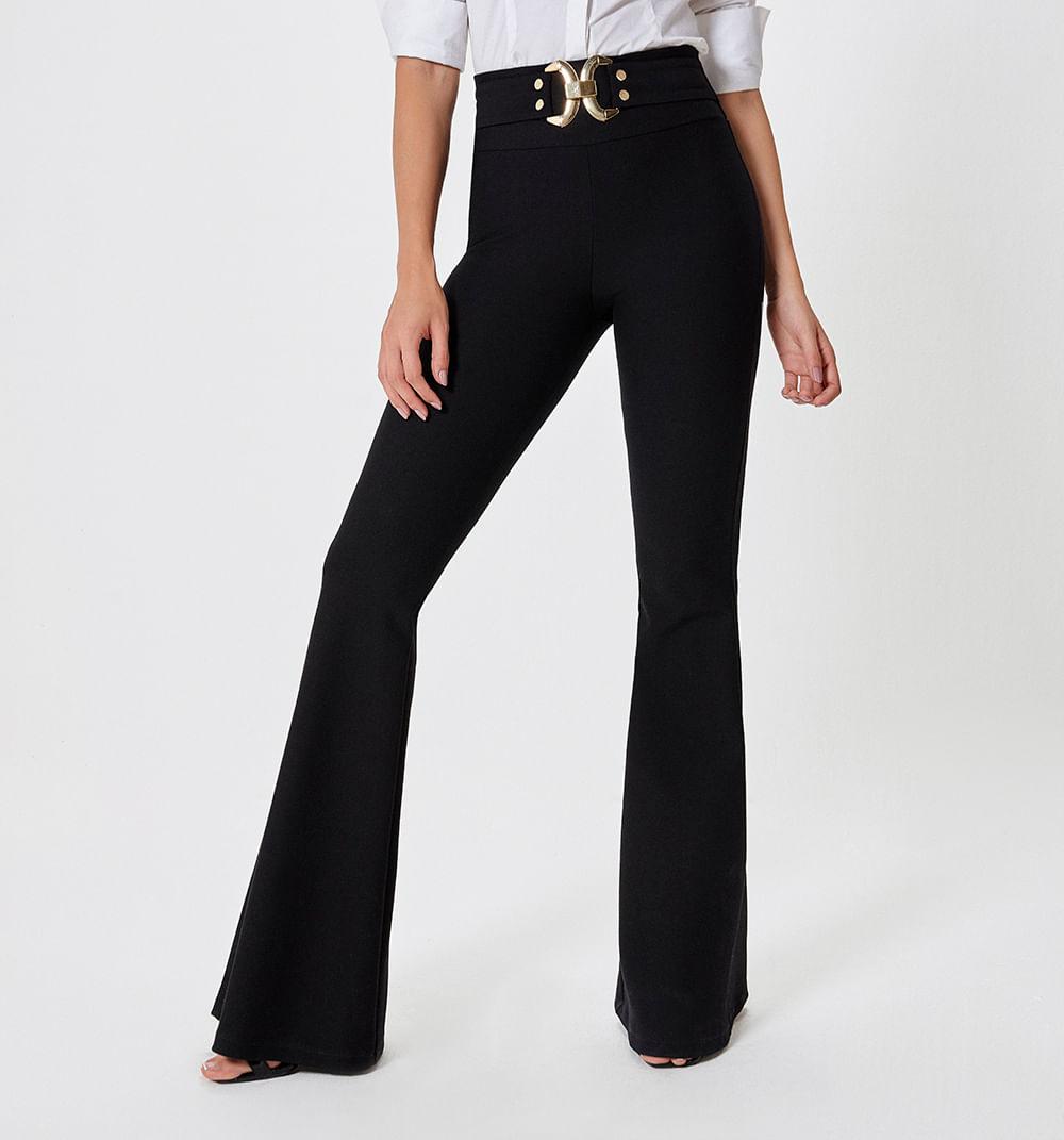 Pantalonesyleggings-negro-s251795-01