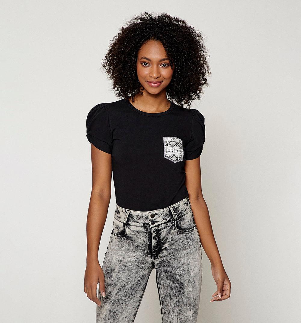 camisasyblusas-negro-s171156a-1