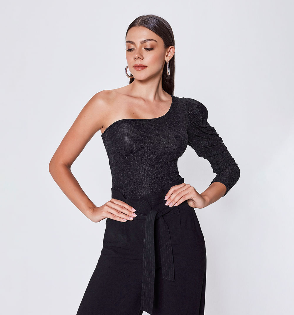 Camisasyblusas-negro-S162559-01