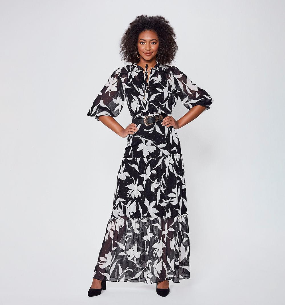 Vestidos-negro-S141583-01
