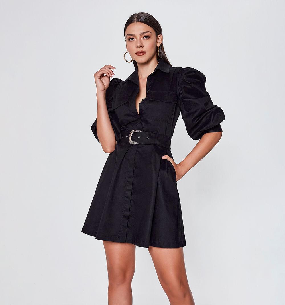 Vestidos-negro-S141565-01
