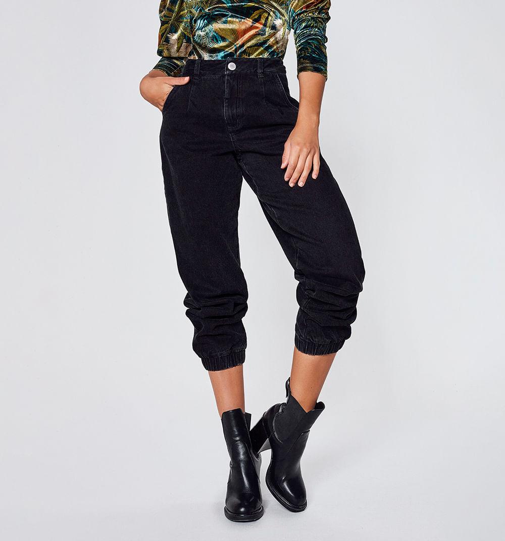 Pantalonesyleggings-negro-S139069A-01