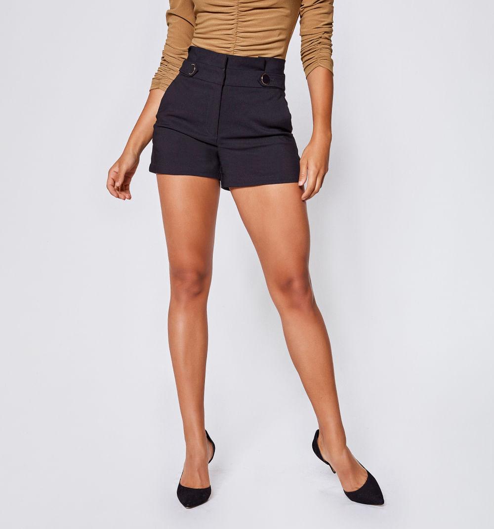 Shorts-negro-S103862-01