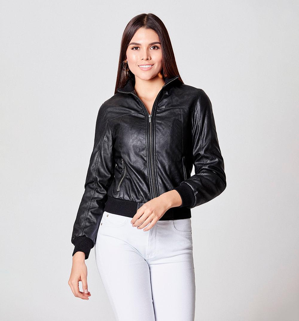 chaquetas-negro-s075765-1