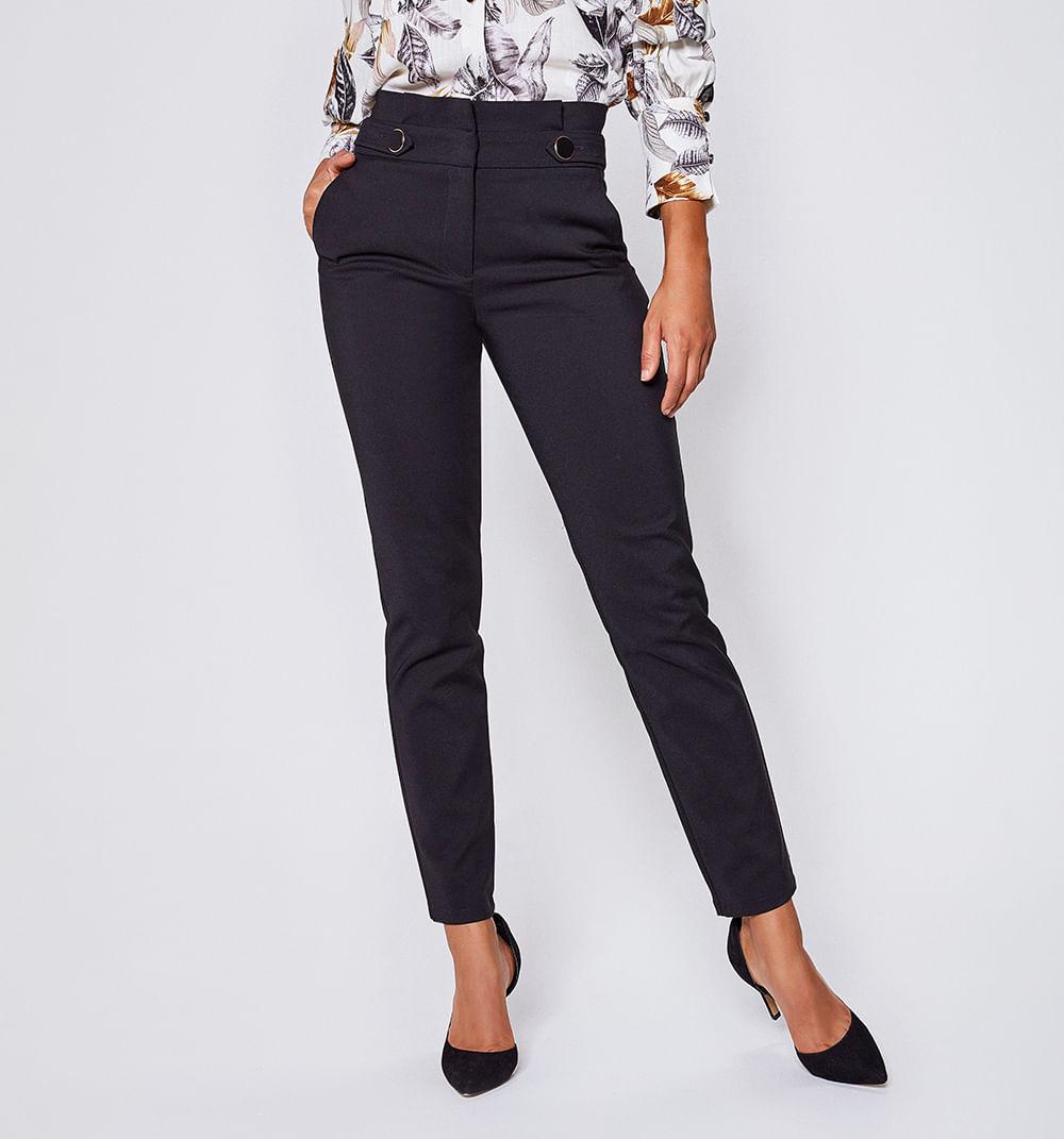 Pantalonesyleggings-negro-s028128-01