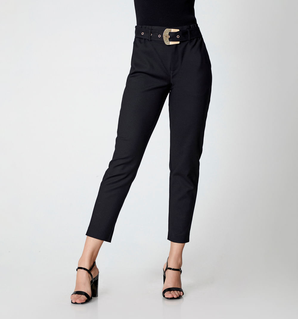 pantalonesyleggins-negro-s028057--1