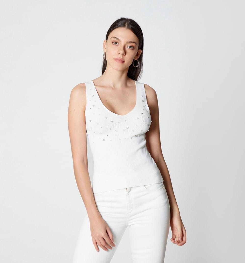 camisasyblusas-natural-s171227--1