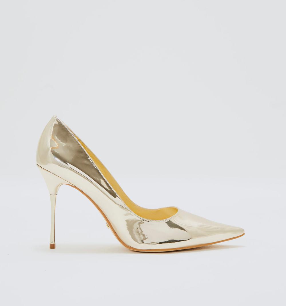 zapatoscerrados-dorado-S361402-01