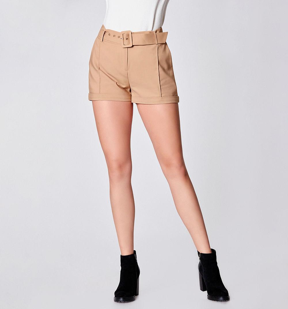 shorts-caki-s103845-1