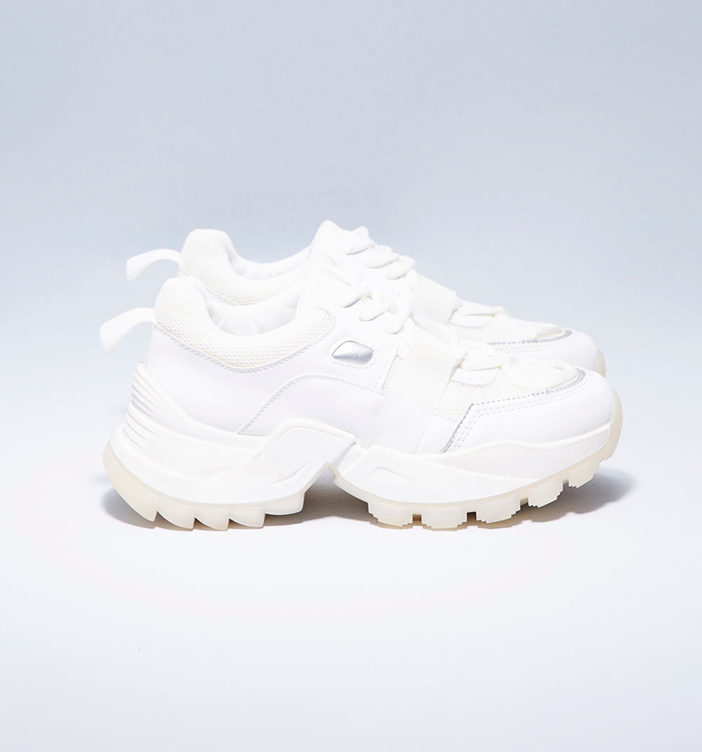 tennis-blanco-s351437-01