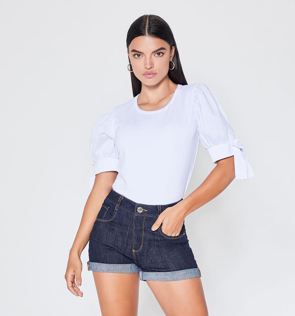Camisasyblusas-blanco-S171566L-1