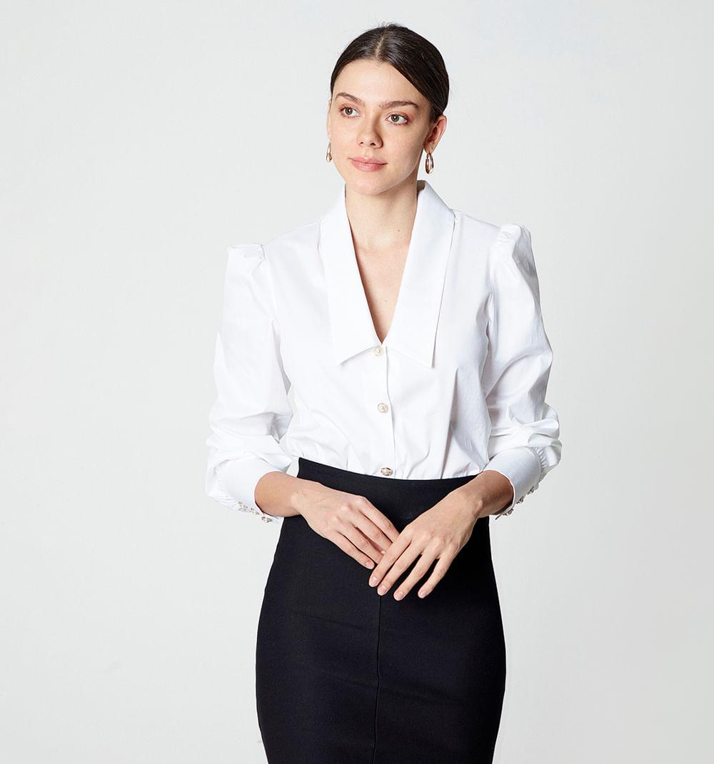 Camisas-blusas-blanco-S171369-1
