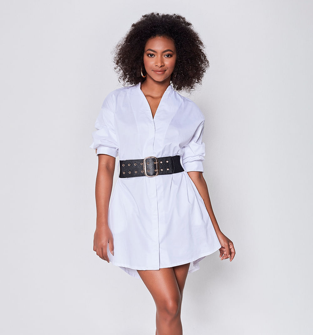 Vestidos-blanco-s141499E-01
