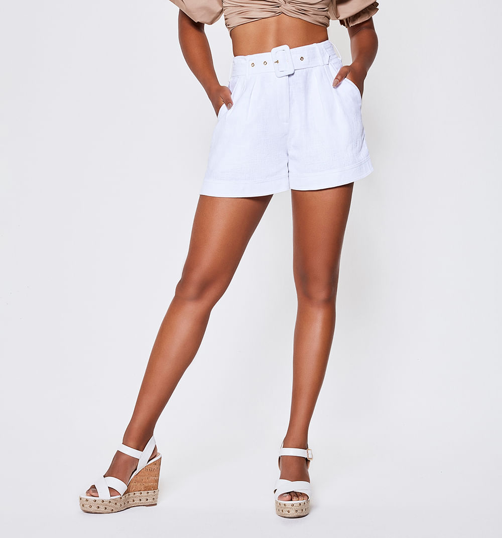 Shorts-blanco-s103881-01