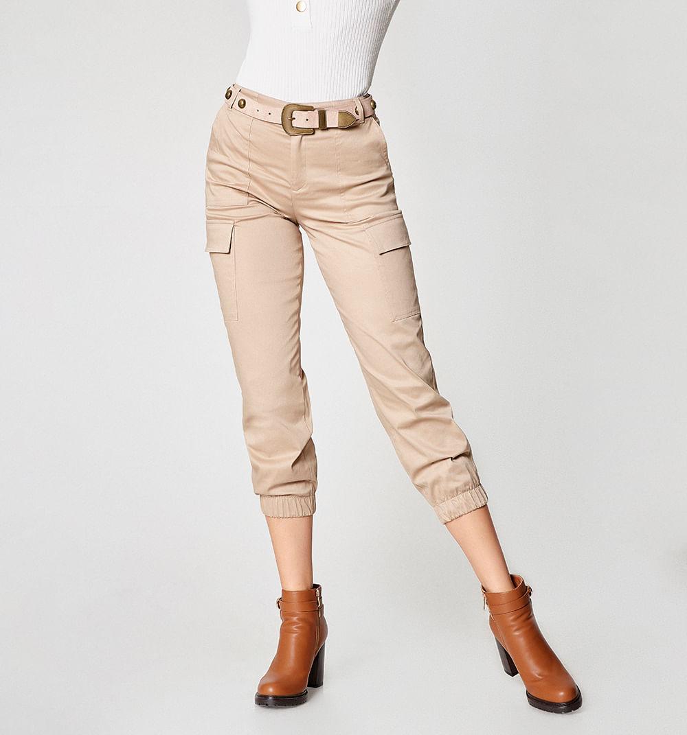 pantalonesyleggings-beige-s028000a-01