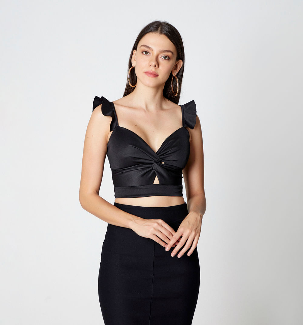 Camisas-blusas-negro-s170591a-1