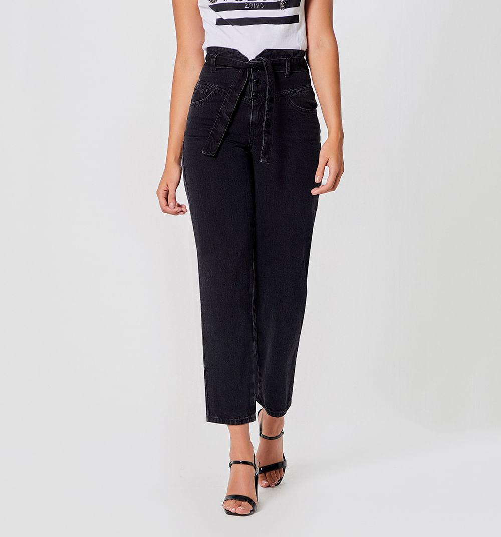 New-fits-negro-S139077A-1