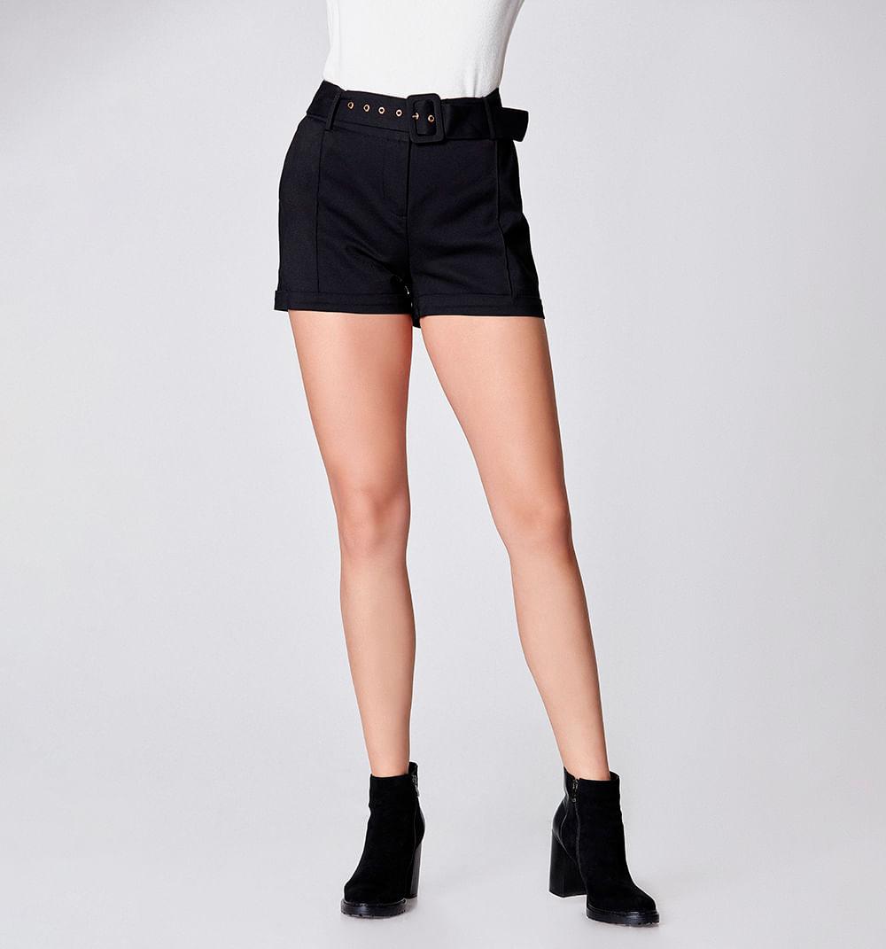 Shorts-negro-S103845-1