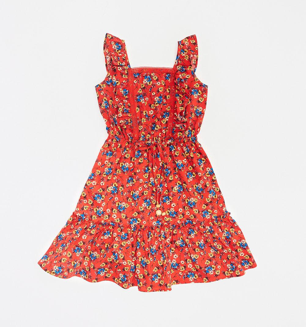 vestidos-rojo-k140494-1