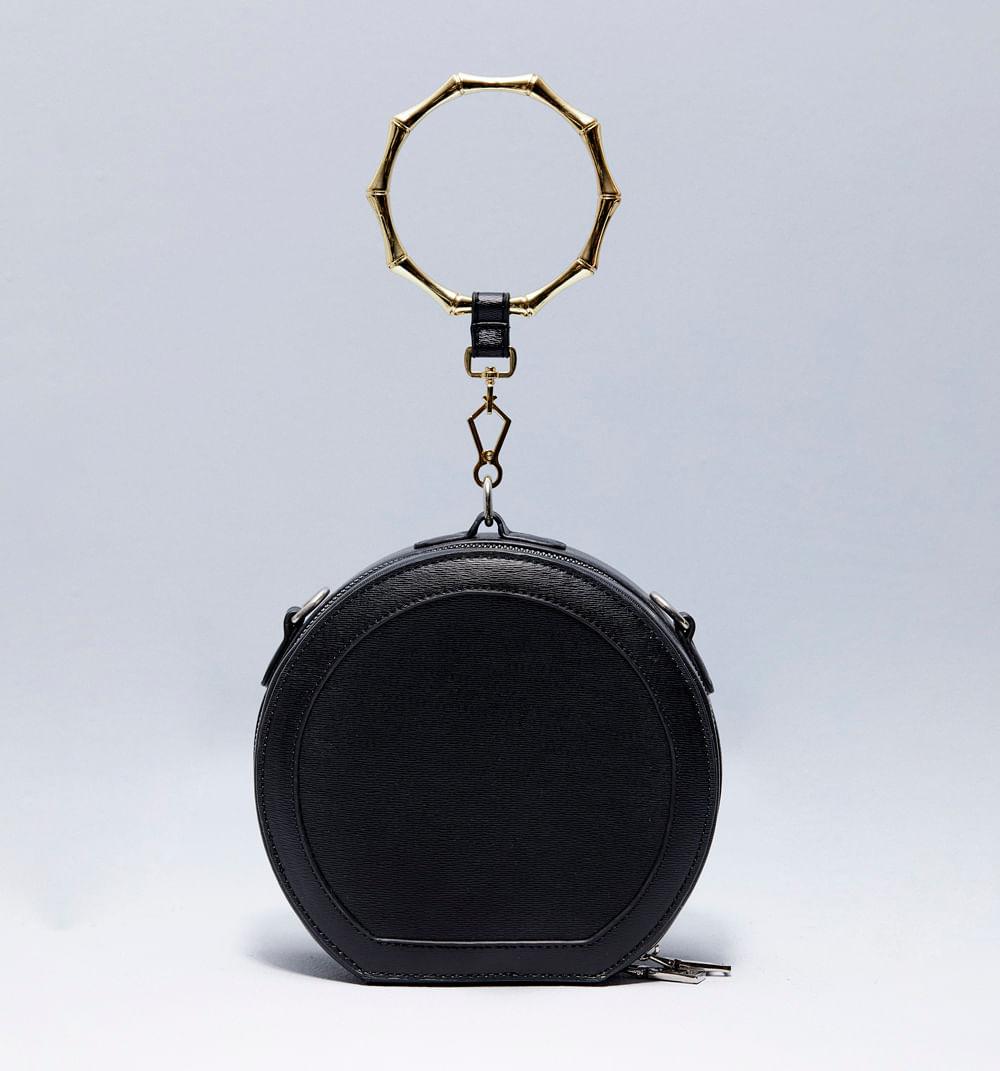 bolsosy-carteras-negro-s402094-1