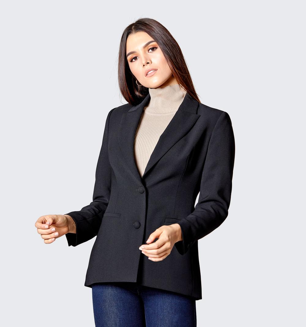 blazer-negro-s301672-1